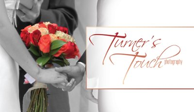 Turner's Touch Photography