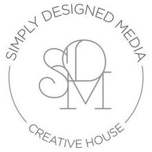 220x220 sq 1488068733 97be3ebd0005160a sdm logo social 01