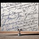 130x130_sq_1369405677900-new-calligraphy-letterpress-sample-1