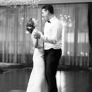 130x130 sq 1458320572765 emma and aj   chrisine pienaar dance floor