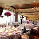 130x130 sq 1458320953524 wedding in metroplitan