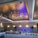 130x130 sq 1458320963549 buffet set up in metroplitan