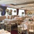 130x130 sq 1458320983278 metropolitan dinner