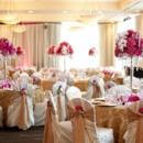 130x130 sq 1458321055786 wedding in presidents ballroom