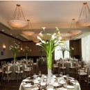 130x130 sq 1458321180605 presidents ballroom