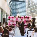130x130 sq 1458321194716 terminal city club wedding 37