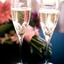130x130 sq 1281571287207 champagnetoast