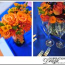 130x130 sq 1285185845344 flowersbycorsair