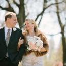 130x130 sq 1417633051939 01intimate new york wedding reception lambs club d