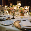 130x130 sq 1417633053889 06intimate new york wedding reception lambs club d