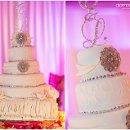 130x130 sq 1352493515991 cake