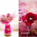 130x130 sq 1352493528463 flowerring