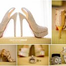 130x130 sq 1352493578851 shoes1