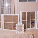 130x130 sq 1400246416680 kw201400531