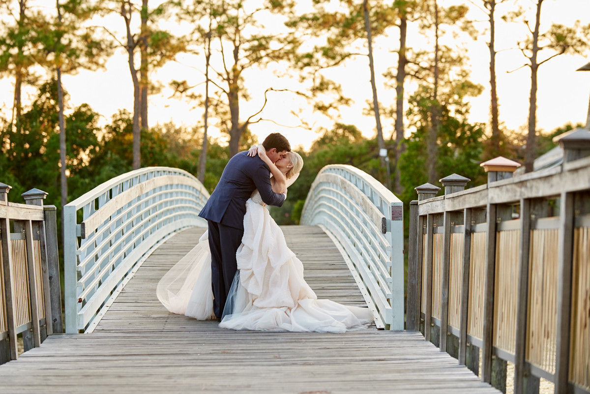 santa rosa beach wedding venues - reviews for venues