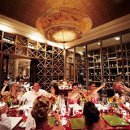 130x130 sq 1354809139799 weddingdinnerinwineroomlarge