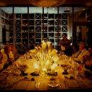130x130 sq 1354809476696 wineroom3