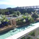 130x130 sq 1474400677477 inn green with beachclub boardalk in background