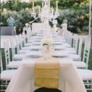 130x130 sq 1474401052214 table on inn green