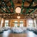 130x130 sq 1474479488712 lakehouse reception