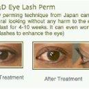130x130 sq 1283445709044 eyelash1