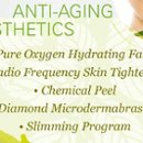 130x130_sq_1283456885450-antiaging