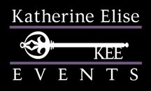 Katherine Elise Events photo
