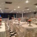 130x130_sq_1414068716905-indoor-pink-tables-and-weddinge