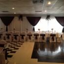 130x130_sq_1414154297091-bridal-party-2