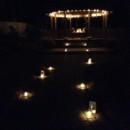 130x130 sq 1414162175553 candlelite gazebo