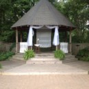 130x130 sq 1414162380407 gazebo decorated