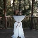 130x130_sq_1414162701099-outdoor-wedding-gazebo