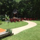 130x130 sq 1414162734108 outdoor wedding red