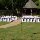 130x130_sq_1414162771858-outdoor-wedding-setup