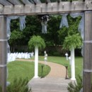 130x130 sq 1414162914396 pergola outdoor wedding