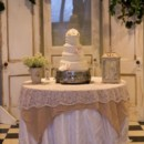 130x130 sq 1428426034711 wedding cake 2