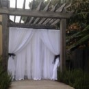 130x130 sq 1428427386368 outdoor arbor