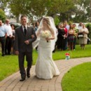 130x130 sq 1428428077963 outdoor wedding 2