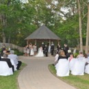 130x130 sq 1428428103071 outdoor wedding for you tube