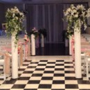 130x130 sq 1431445849253 22 indoor wedding setup