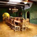 130x130 sq 1281725142488 haciendalomasol02