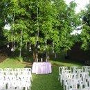 130x130 sq 1281973382685 weddingnormaperezseptember30th2006277