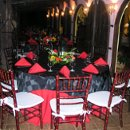 130x130 sq 1281973429794 haciendapictures2006an2007tablesettings053