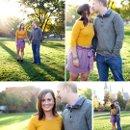 130x130_sq_1326740480059-chicagoillinoisweddingengagementfamilyphotographerphotography99
