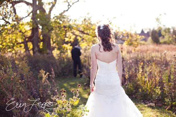 photo 9 of Erin Leppo Photography