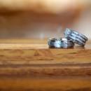 130x130 sq 1397790847936 emily and aaron wedding 114