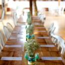 130x130 sq 1397791064185 karen and billy wedding 122
