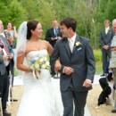 130x130 sq 1397791248343 karen and billy wedding 051