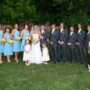 130x130 sq 1397791316199 karen and billy wedding 057