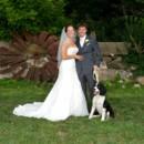 130x130 sq 1397791338180 karen and billy wedding 057